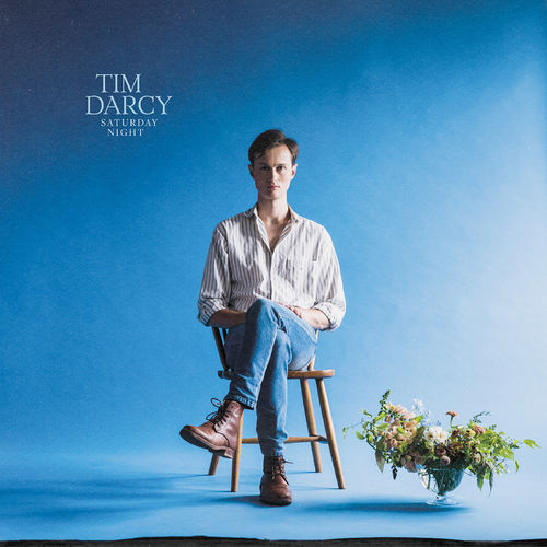 Tim Darcy: Saturday Night