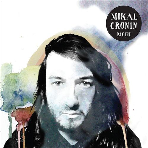 Mikal Cronin: MCIII