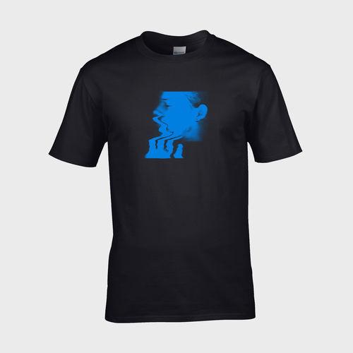 Oscar Jerome: Oscar Jerome T-shirt