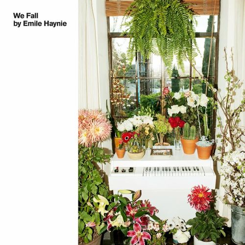 Emile Haynie: We Fall