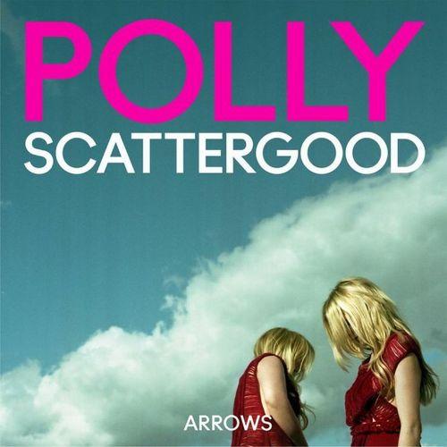 Polly Scattergood: Arrows (Vinyl Edition)