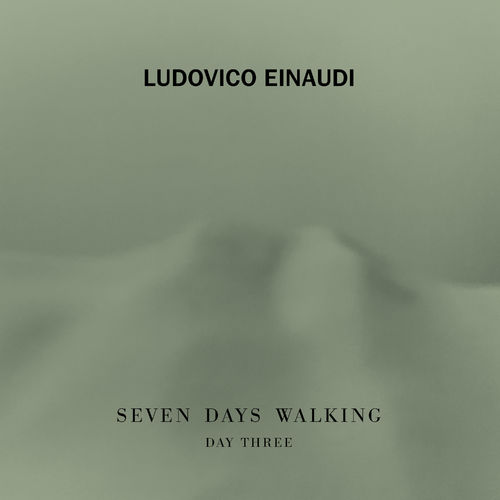 Ludovico Einaudi: 7 Days Walking - Day 3