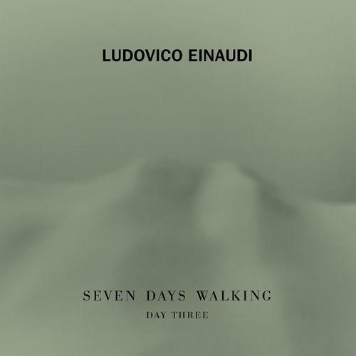 Ludovico Einaudi: 7 Days Walking - Day 3