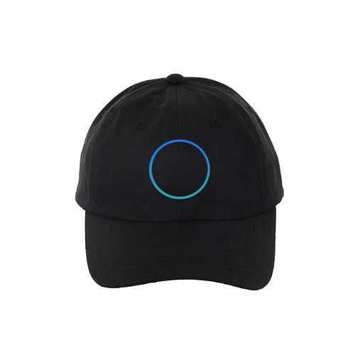 Jack Garratt: Limited Rerun: Phase 'Circle' Dad Cap
