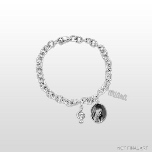 Ariana Grande: Bracelet