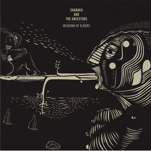 Shabaka And The Ancestors: Wisdom Of Elders
