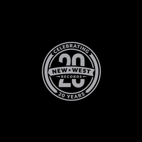 Various Artists: New West Records 20th Anniversary
