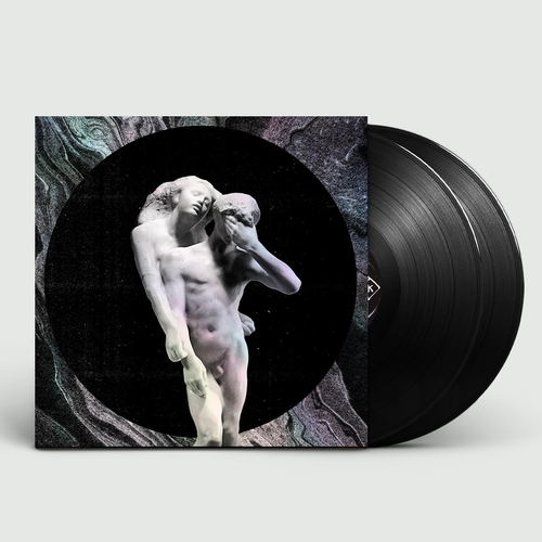 Arcade Fire: Reflektor [2020 Reissue - US Import]