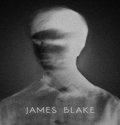 James Blake: James Blake: Deluxe