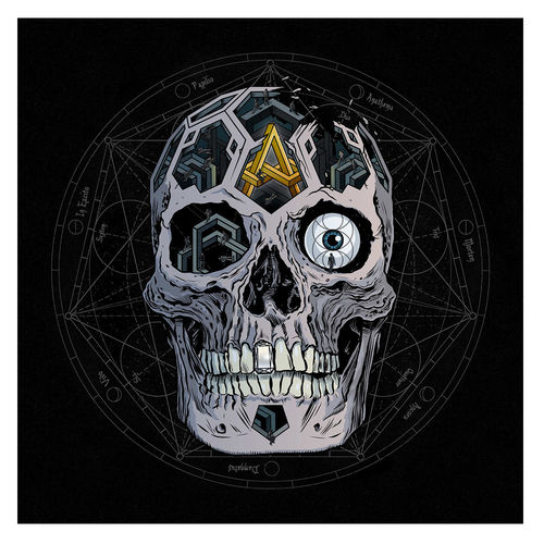 Atreyu: In Our Wake (Deluxe Version)