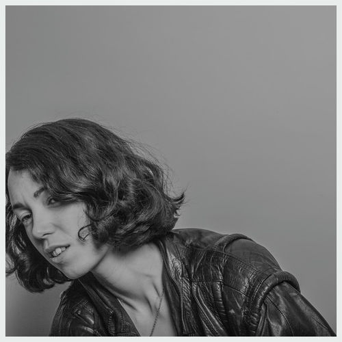 Kelly Lee Owens: Kelly Lee Owens: Deluxe