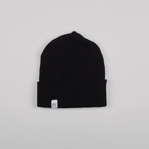 Abbey Road Studios: Abbey Road Beanie Black