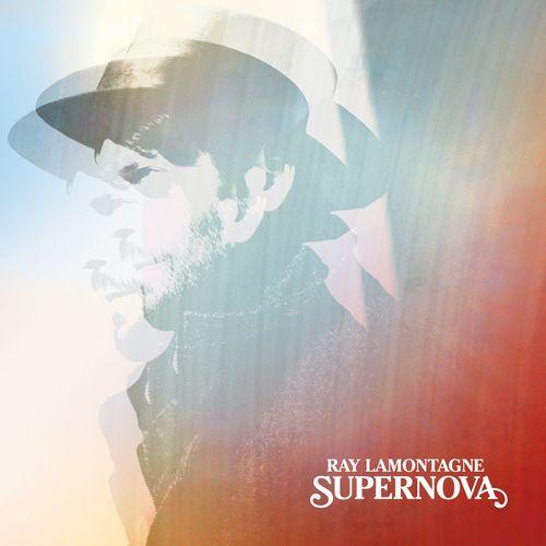 Ray LaMontagne: Supernova