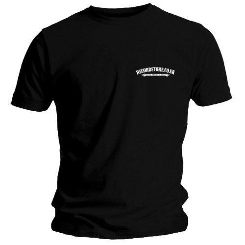 Recordstore.co.uk: Recordstore.co.uk T-Shirt
