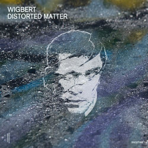 Wigbert: Distorted Matter