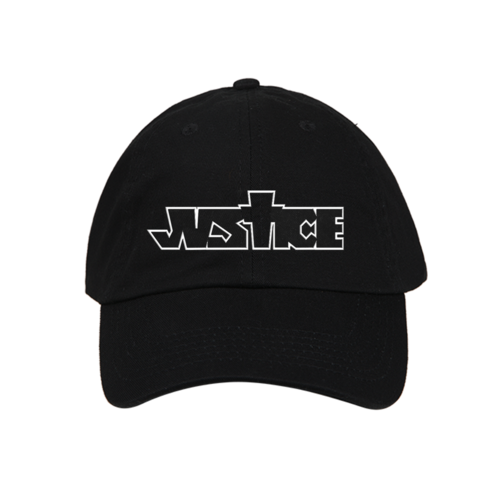 Justin Bieber: JUSTIN BIEBER CROSS DAD HAT