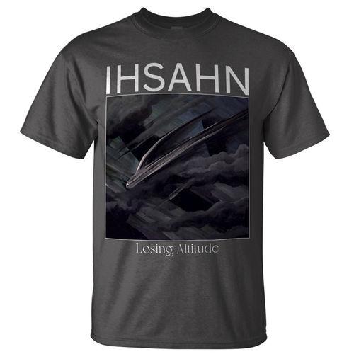Ihsahn: Losing Altitude T-Shirt
