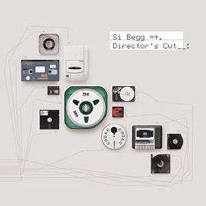 Si Begg: Directors Cut