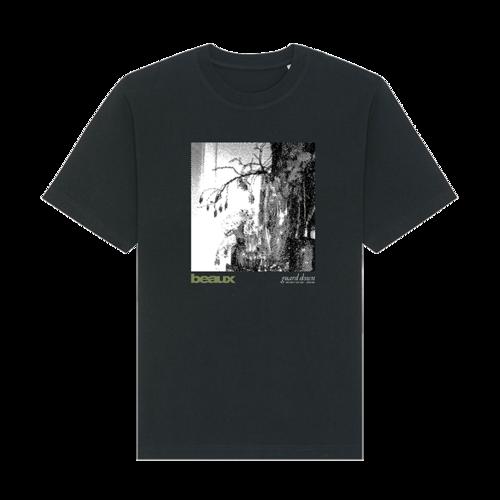 Beaux: Guard Down T-Shirt