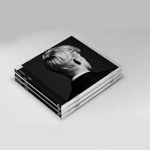 Troye Sivan: Bloom CD