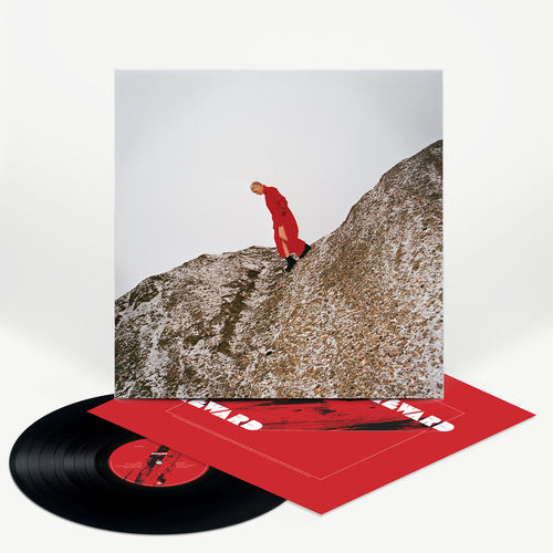 Cate Le Bon: Reward