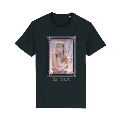 Aurora: Exist For Love T-shirt