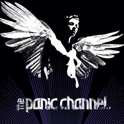 The Panic Channel: Panic Channel / One