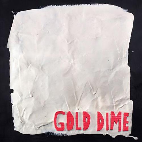 Gold Dime: Nerves