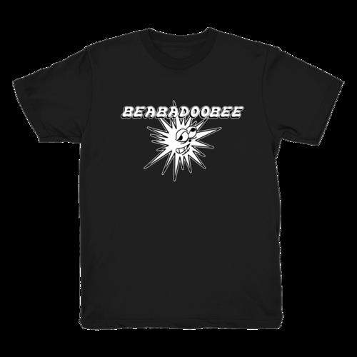 Beabadoobee: Space Cadet T-shirt