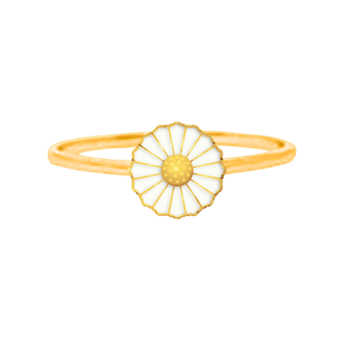 Katy Perry: Daisies Ring + Forthcoming Digital Album