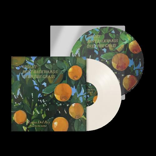 Lana Del Rey: Double Disc Edition