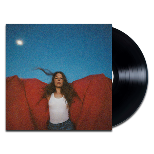 Maggie Rogers: Heard It In A Past Life - Vinyl LP