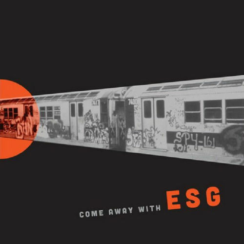 ESG: Come Away With