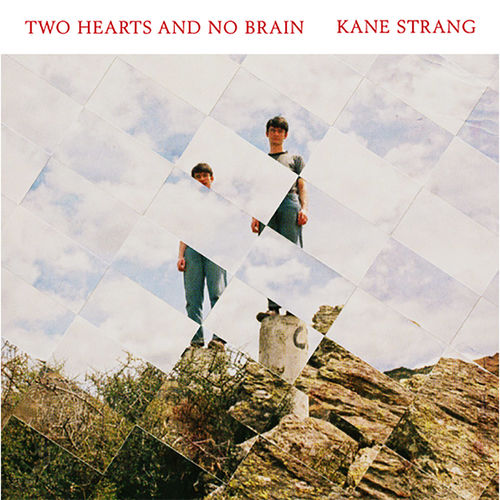 Kane Strang: Two Hearts and No Brain