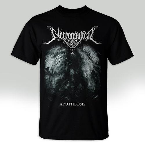 Necronautical: Apotheosis
