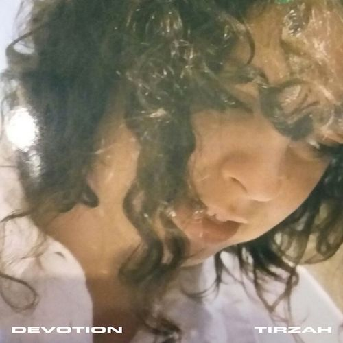 Tirzah: Devotion