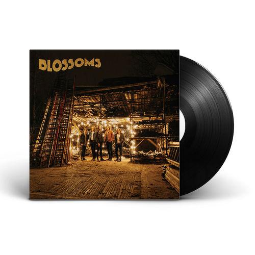 Blossoms: Blossoms Standard LP