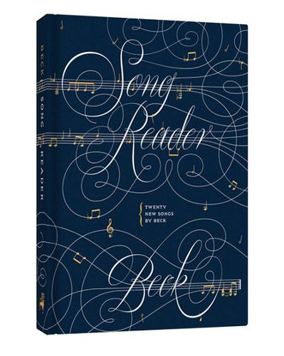 Beck: Song Reader