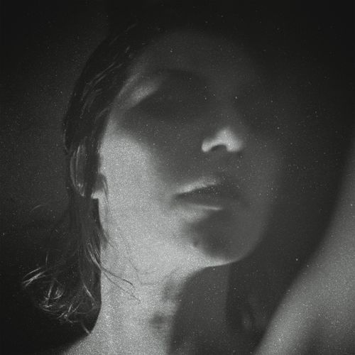 Aldous Harding: Party