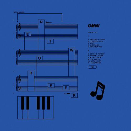 Omni: Networker