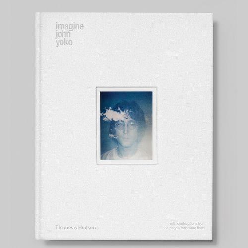John Lennon: Imagine John Yoko Collectors Edition