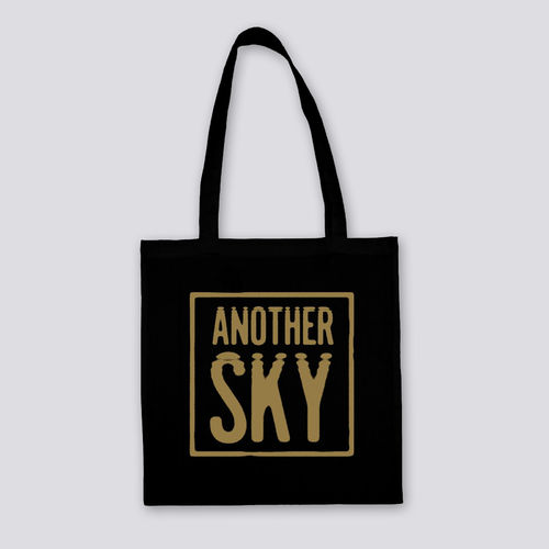 Another Sky: TOTE BAG