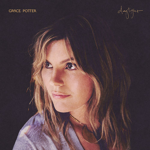 Grace Potter: Daylight