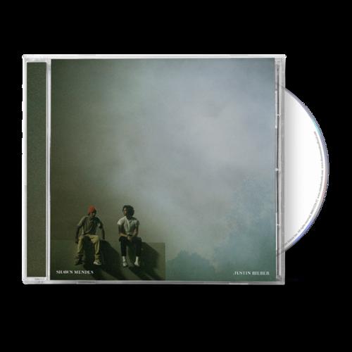 Shawn Mendes: Monster CD Single