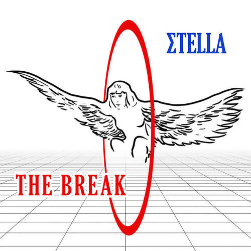 Stella (Σtella): The Break