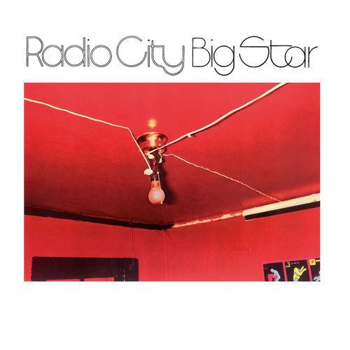 Big Star: Radio City