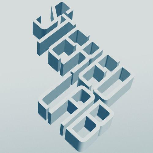 Stereolab: Aluminium Tunes: Clear Vinyl