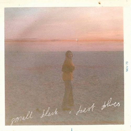 Small Black: Best Blues