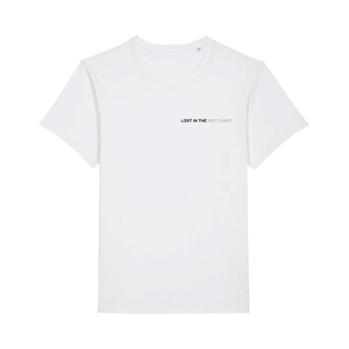 Dermot Kennedy: Lost In The Light Tee