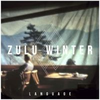 Zulu Winter: Language
